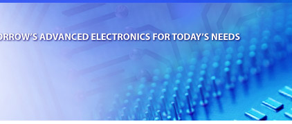 Advanced Electronics Ltd.